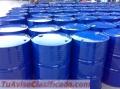 Distribuidora de productos quimicos tales mc-30 bitumen emulsion asfaltica css-1hp