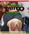 tienda-de-tatuajes-4.jpg