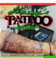 tienda-de-tatuajes-5.jpg