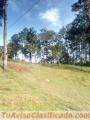 preciosos-terrenos-en-venta-en-chimaltenango-sin-enganche-1.jpg
