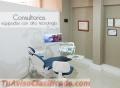 CEO CONSULTORIO ODONTOLOGIA BRINKMANN 03562-401200