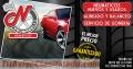 Neumarelli Neumáticos y Servicio de gomería en LA FALDA