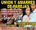 CURO EL MAL DE AMOR EN INSTANTE ANGELA PAZ +51987511008
