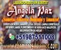 AMARRES PARA HERMANOS A CARGO DE ANGELA PAZ +51987511008