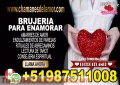 videncias-y-uniones-para-el-amor-maestra-angela-paz-9137-1.jpg