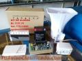venta-de-alarmas-camaras-biometricos-1.jpg