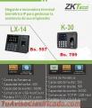 venta-de-alarmas-camaras-biometricos-2.jpg