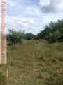 Terreno Plano en Venta ideal para urbanizar en Veracruz