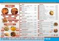 Obtenga deliciosa comida turca aquí