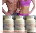 Logra el cuerpo Deseado con la crema mas efectiva