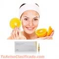 vitamina-c-una-caja-x10-ampolletas-de-5ml-1.jpg