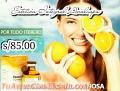 Servicio de aplicación y venta de vitamina C endovenoso