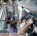 mantenimiento-reparacion-y-modernizacion-de-ascensores-eampe-instalaciones-1.jpg