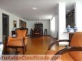 >> Mirá Papá Que Lindo y Espacioso Apartamento en Belén<<