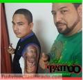 tatuado-profesional-en-panama-1.jpg