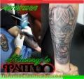 tatuado-profesional-en-panama-2.jpg