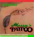 tatuado-profesional-en-panama-3.jpg