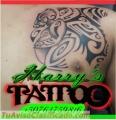 tatuado-profesional-en-panama-4.jpg