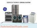 SERVICIO TECNICO REFRIGERADORES GENERAL ELECTRIC LIMA