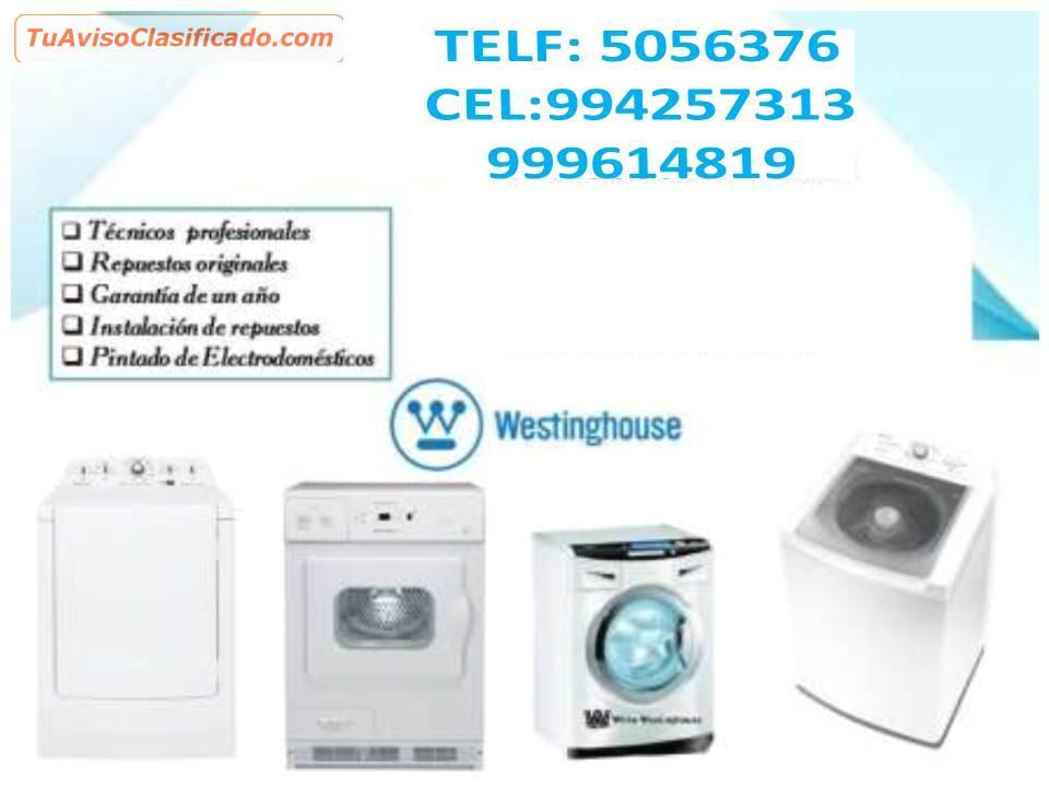 Servicio tecnico secadoras whirlpool lima for Servicio tecnico whirlpool