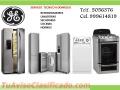 Reparaciones   de refrigeradores    general electric  @@   999614819  lima  @@