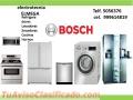 Servicio  técnico  de refrigeradores   secadoras  bosch   lima   999614819 lima  ¡??