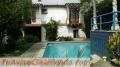 Vendo linda casa en Antigua Guatemala