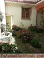 Vendo lujosa casa en Los Cerezos I, Xela