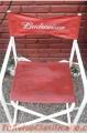 vendo-sillas-de-lona-tipo-director-como-nuevas-1954-2.jpg