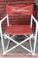 vendo-sillas-de-lona-tipo-director-como-nuevas-8986-1.jpg