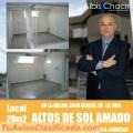 local-comercial-20-m2-venta-cc-en-la-urb-altos-de-sol-amado-mcbo-zulia-mercancia-seca-4836-1.jpg