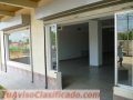 Local Comercial 174 m2 , venta, especial para Minimarket, Altos de Sol Amado, para estrena