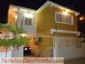 Oportunidad en venta dos locales con apartamento en avenida de alto transito, San Fco.