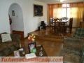 En venta, cómodo y económico apartamento en C2  vista bella,