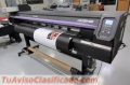 mimaki-cjv150-160-64-printer-cutter-1.jpg