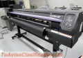 mimaki-cjv150-160-64-printer-cutter-2.jpg