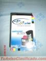 Cartucho epson T017 Color negro