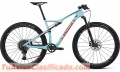 2017 Specialized S-Works Epic FSR Di2