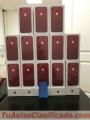 Iphone 7 Plus 256GB Nuevo Caja Sellada! Oportunidad!
