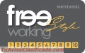 FREE STYLE WORKING !!