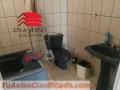 CASA Motes de Oca residencial Pinar