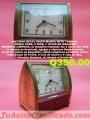 Relojes antiguos NECESITAN REVISION DE RELOJERO