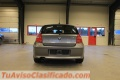 BMW Serie 1, Anno 2010, 4000 €