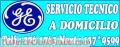 En breña Total guarantee servicio tecnico general electric !!7992752