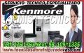 ** Servicio  Técnicos- Secadoras Kenmore // al alcance de tu bolsillo  998722262 = ATE