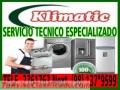 LIMA-ATE))Servicio Tecnico Refrigeradores KLIMATIC 7378107
