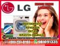 ≥≥LG≤≤Servicio Tecnico De Lavasecas 7378107 En San Miguel≤≤00