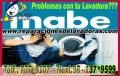 981091335-Asistencia Técnica MABE de Lavadoras en San Juan de Lurigancho