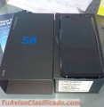 Nuevo iPhone desbloqueado de Apple 7, 7 Plus 256GB / Apple MacBook Pro Laptop