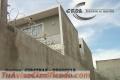 Razor Ribbon, Instalacion  y Venta en Guatemala